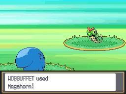 Nerdtests Com Test How Well Do You Know Pokemon