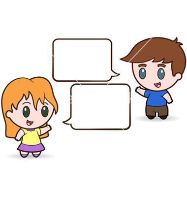 NerdTests com Quiz: Do you really like him?