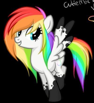 Nerdtestscom Quiz What My Little Pony Are You - nerdtests com quiz roblox