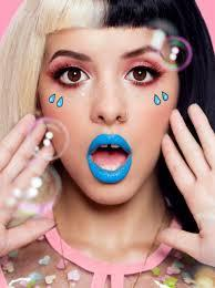 Image result for melanie martinez crybaby