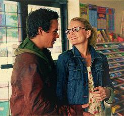 once upon a time emma and neal meet again
