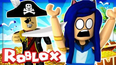 Coloring Pages Roblox : Nerdtests.com test: itsfunneh