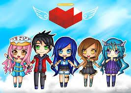 itsfunneh coloring pages NerdTests.Quiz: ItsFunneh itsfunneh coloring pages