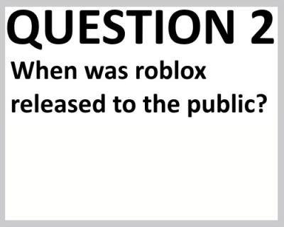 Nerdtestscom Quiz Ultimate Roblox Test - nerdtests com quiz roblox