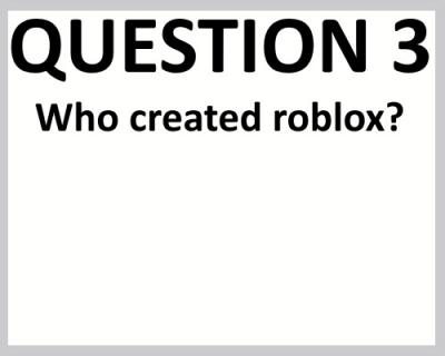 Nerdtestscom Quiz Ultimate Roblox Test - nerdtests com quiz roblox