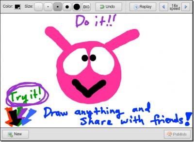 Test sketchfu and roblox 2 for Online drawing websites