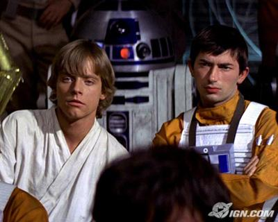 Nerdtests Com Test Star Wars A New Hope Quiz Womp rats were creatures native to tatooine, and were considered pests by local moisture farmers who hunted them for sport. nerdtests com